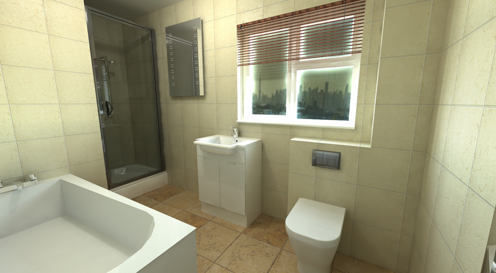 Welcome to gw interiors for Bathroom designs elderly